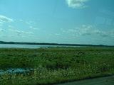 070923バスツアー 湯沸湖
