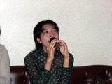 06.11.11 カラオケ大会5