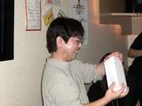 06.11.11 カラオケ大会17