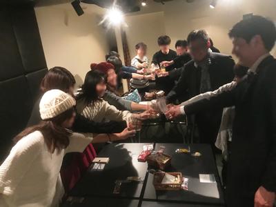 写真 2018-01-09 9 29 15