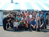 集まれ転勤族(7月8日開催)記念写真
