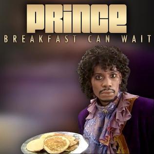 Breakfastwait