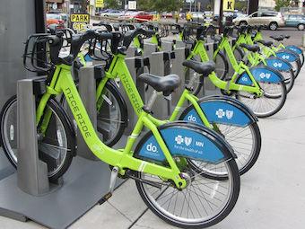 generic-nice-ride-bikes