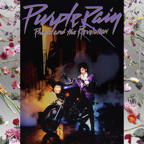 prince-purple-rain-expanded-cover