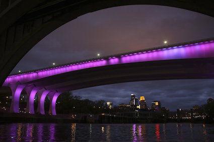 ミネアポリス橋