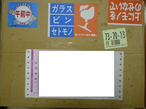 P1040464