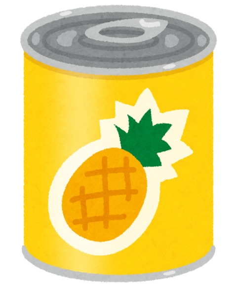 kandume1_pineapple