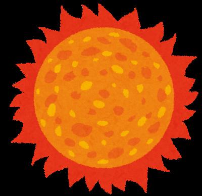space01_sun