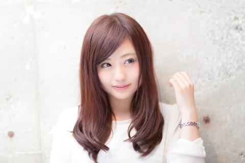 PAK72_kawamurasalon15220239_TP_V