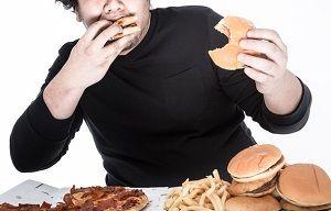 ウッキウキで食べはじめて途中で後悔するものww