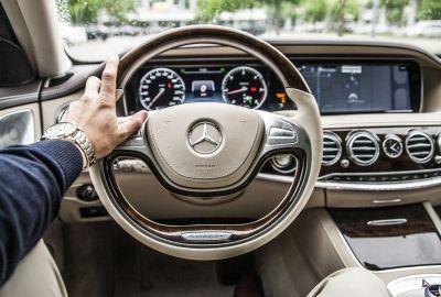 steering-wheel-801994_1920-400x270-MM-100