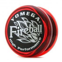 fireball13_2