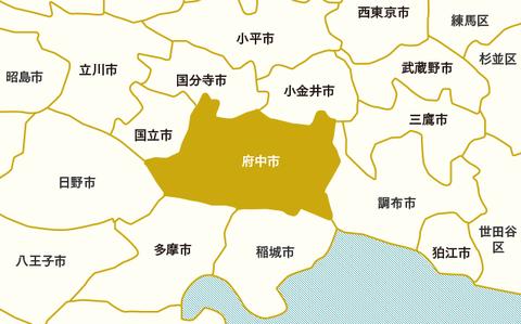 fch_map