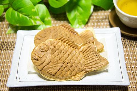 taiyaki-free-photo1-thumbnail