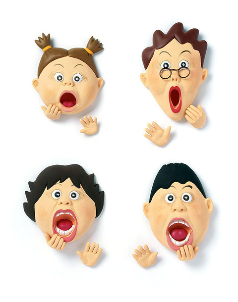 三大息子娘にしたらいけないこと「否定するばかりで褒めない」「過干渉」
