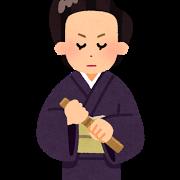yakuza_anesan