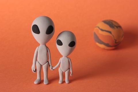 宇宙人「地球で一番面白いアニメみせろつまらんかったら滅ぼす」←これwwwwwww