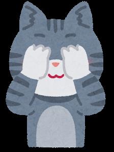 inaiinaibaa_cat1