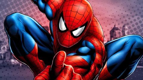 Amazing_spiderman3-Production_stop-reason