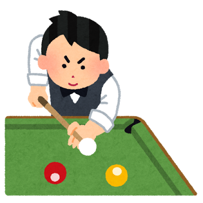 sports_billiard_pool