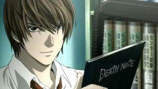 deathnote01 (1)