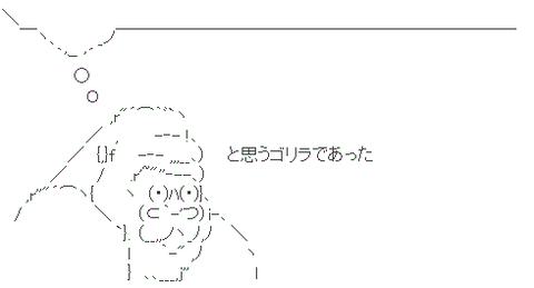 20140419215326bde