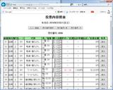 0721函館6R.png