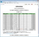 0430京都9R
