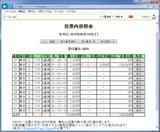 0514東京11RP