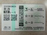 0816新潟12R.JPG