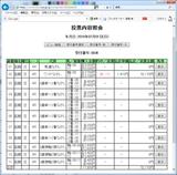 0701函館4R.png