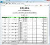 0630中京6R.png
