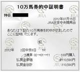 中京1R.JPG