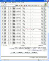 福島3R.JPG