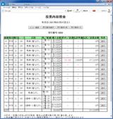 0121中京9R.png