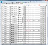 0520京都4R.png
