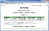 0515京都5RP
