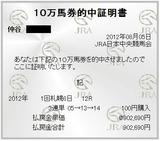 札幌12R.JPG