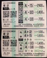 0508東京11