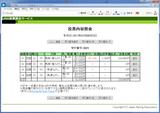 0709函館7R.png