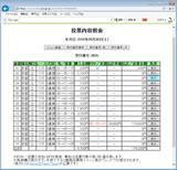 0430京都11R