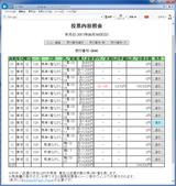 0618東京10R