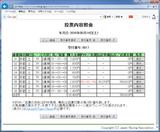 0514京都7RP