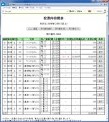 土曜日阪神3R.png