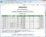 阪神3R.png