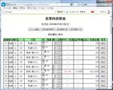0721福島9R.png