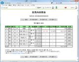 0429東京9R.png