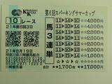 ス−パ−キング.JPG