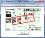 阪神11R-2