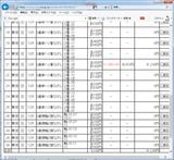 0617東京12R.png